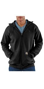 mens sweatshirts, hoodie, sweats