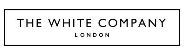 The White Company London