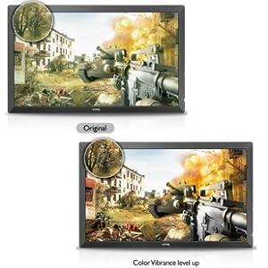 BenQ Zowie XL2546S - Monitor Gaming para e - Sports de 24.5 ...