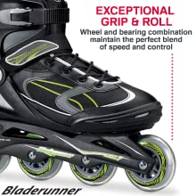 Bladerunner Advantage Pro XT