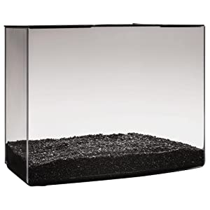 7e7e7ac2 e298 44e1 aaec 4f15aee73cb0._SL300__ amazon com marineland nook aquarium kit pet supplies  at creativeand.co