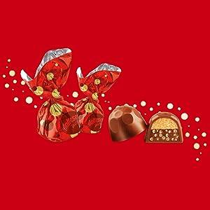 truffle product