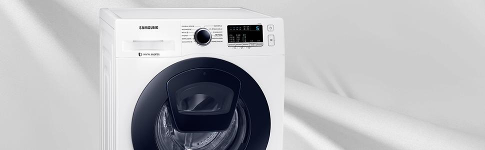 Jederzeit Vergessene Wäsche Nachlegen