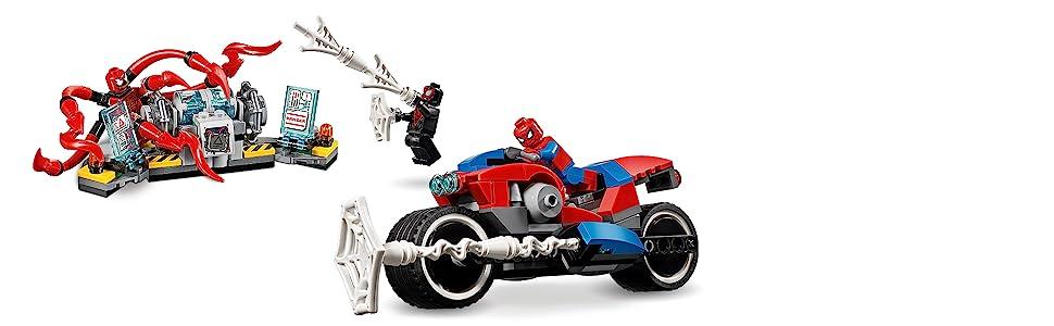 toys, lego