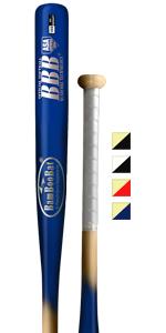 softball bat, bamboobat, bamboo, baseball