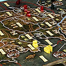 A Game of Thrones Boardgame Second Edition Game Of Thrones Board Map on downton abbey map, star trek map, justified map, world map, spooksville map, walking dead map, jersey shore map, narnia map, bloodline map, a storm of swords map, dallas map, clash of kings map, gendry map, jericho map, camelot map, winterfell map, got map, valyria map, qarth map, guild wars 2 map,