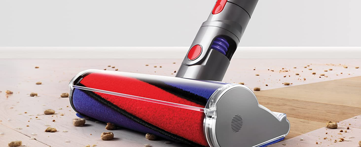 dyson cyclone v10 animal home kitchen. Black Bedroom Furniture Sets. Home Design Ideas