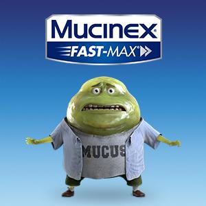 Fast Max