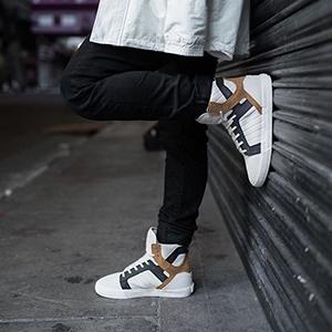 8697265ad41 Supra Skytop Shoes
