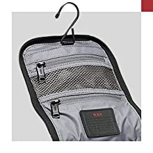 Versatile Travel Kit