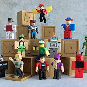 Roblox Zombie Attack Playset - roblox zombie rush homing beacon toy code free roblox zone