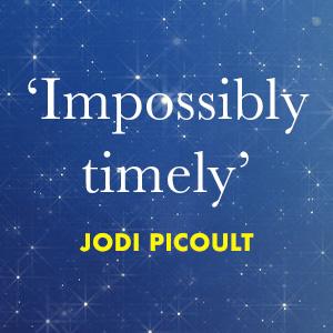 JodiPicoult