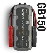 GB150