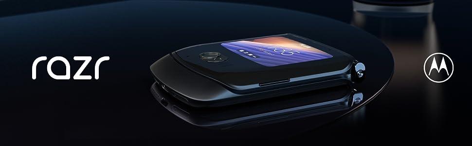 foldable, unlocked, RAZR, Moto flip, new moto flip, no contract 5g, 5g flip phone, postpaid, att, 5g