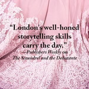 julia london historical regency romance london wedding royal ton season debut love story prince