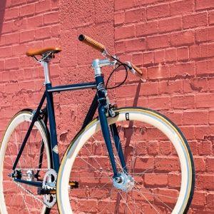 state bicycle co company bike quality