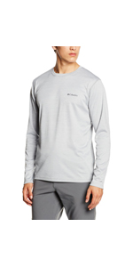 Columbia Silver Ridge 2.0 Camisa de Manga Corta Hombre: Amazon.es: Deportes y aire libre