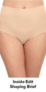 shaping brief, spanx