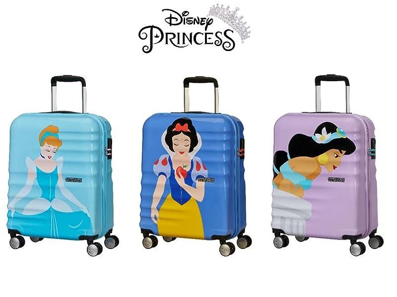 wavebreaker disney; princess; ariel; snow white; cinderella; jasmine; disney princess; girls; cabin