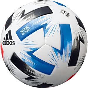 ボール ツバサ サッカー ツバサ キッズ/サッカーショップKAMO