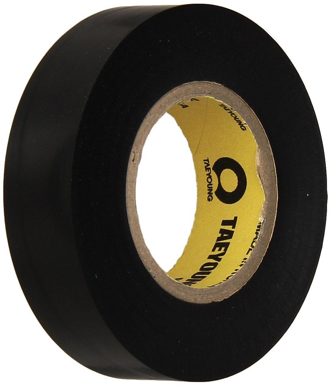 7ec9dd37 c493 4470 bbae e6c1aa1fe700._SR300300_ tapecase tc790 dry vinyl tape (multiple sizes) amazon com black non-adhesive vinyl wiring harness tape at bayanpartner.co