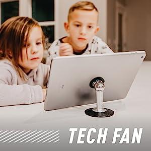 Nite Ize Tech