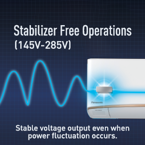 stabalizer