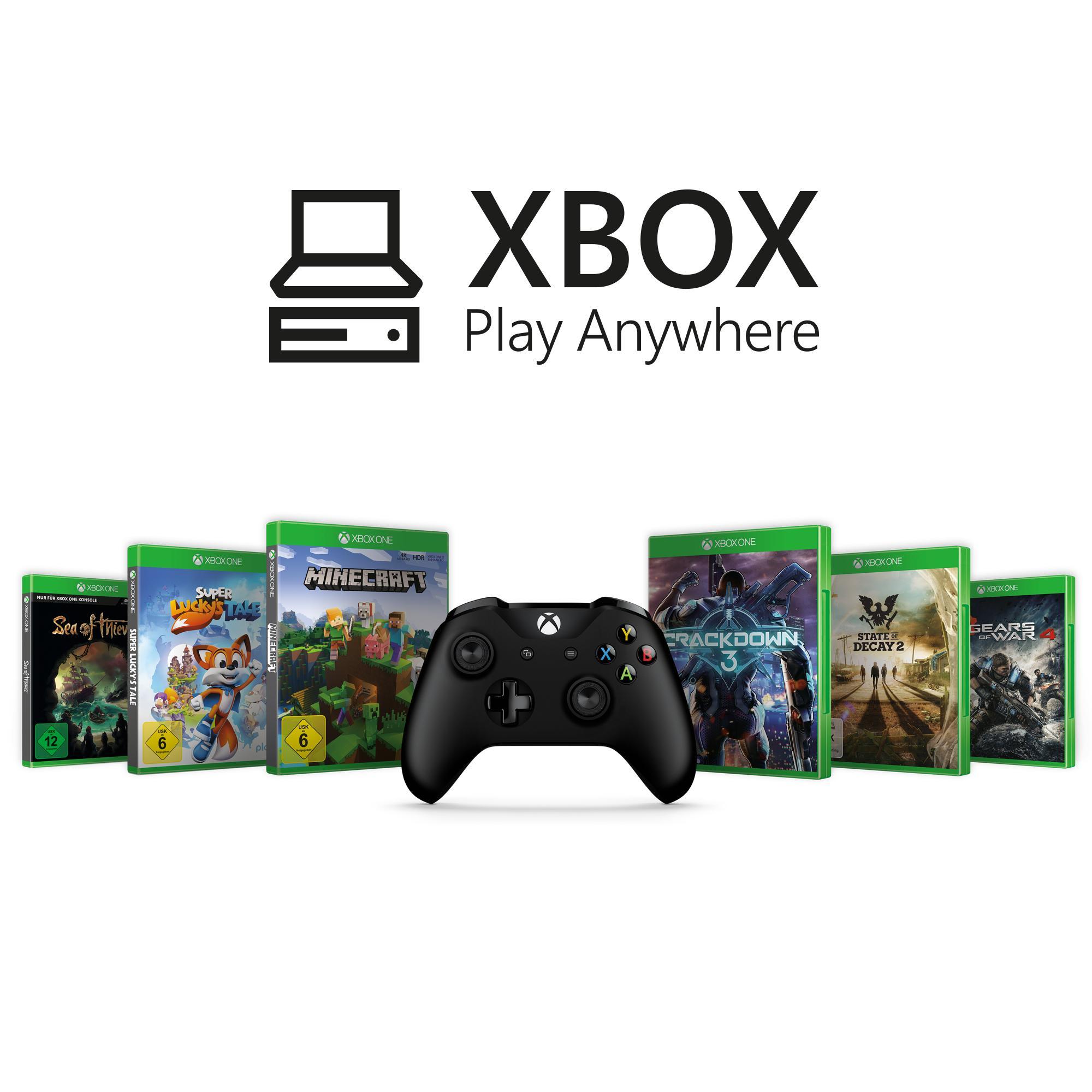 Minecraft Spielen Deutsch Minecraft Xbox Und Pc Zusammen Spielen - Minecraft xbox und pc zusammen spielen