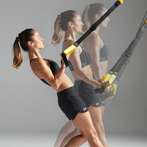 amazon com trx go suspension training bodyweight fitnessTrx #6