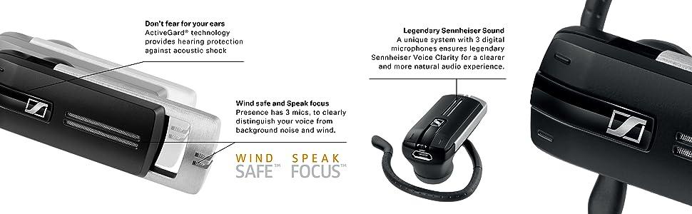 office headset office headset for desk phone wireless office headset office headset mobile
