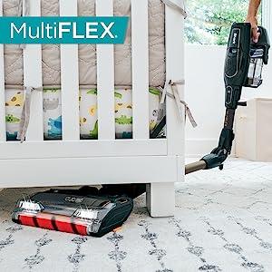 cordless vacuum, cordless stick vacuum, stick vacuum, multiflex, upright vacuum