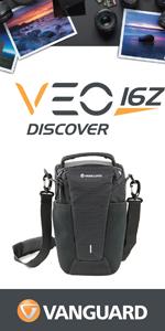 Veo Discover 15 · Veo Discover 16Z ...