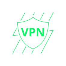 synology mr2200ac wifi mesh router gigabit ethernet parental controls vpn personal cloud