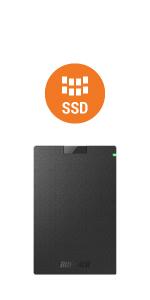 SSD-PG