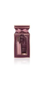 Luxury Fragrance Essentials