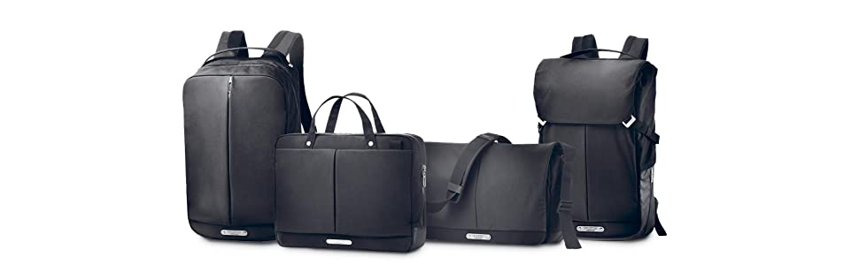0197da2590 Amazon.com : Brooks New Street 13 lt Briefcase : Sports & Outdoors