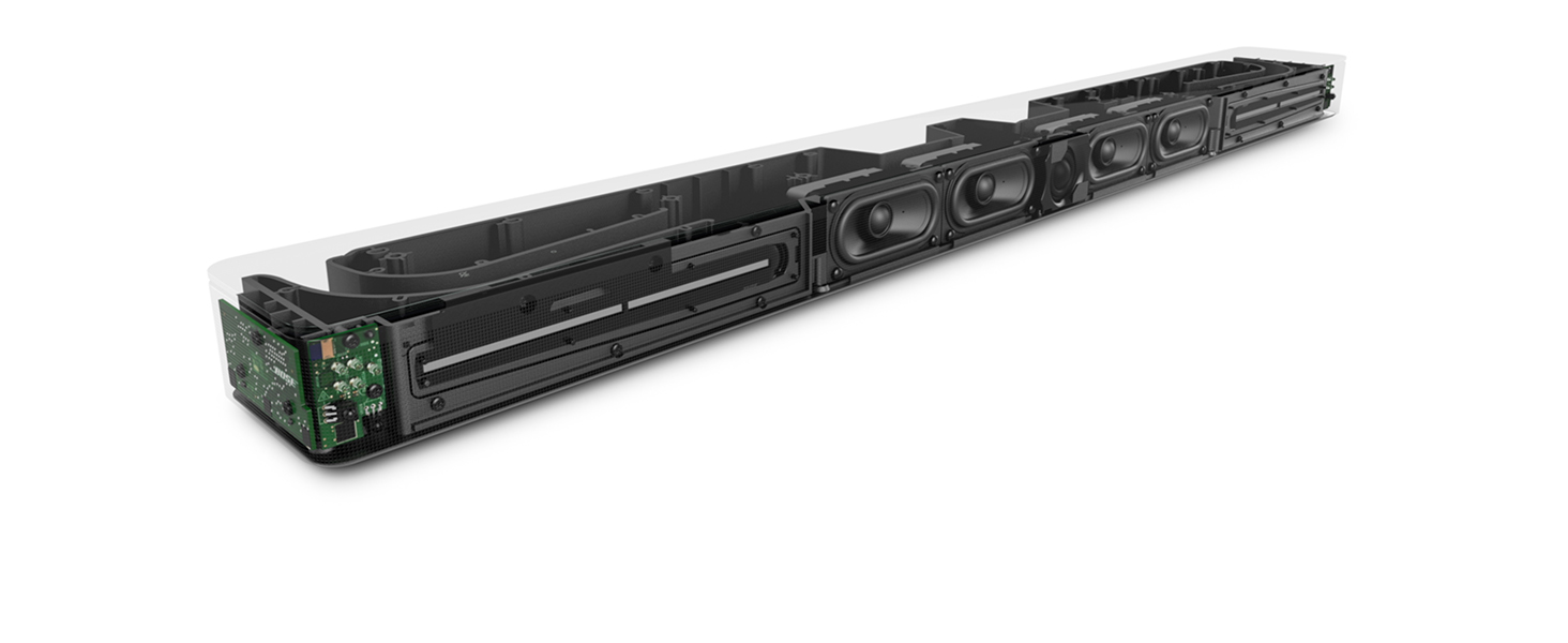 hot  Bose 5.1 Home Theater Set (Black): Soundbar 700 + Bass 700 + Surround Speakers 7ef44bc8 b9b0 4323 b8f2 3cdc277fae1d