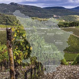 Cultivating Toscana Diversity