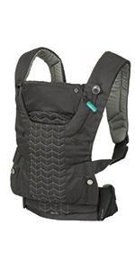 Upscale Infantino Baby Carrier