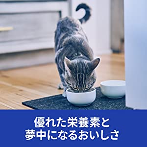 Weight_Cat_Metabolix_5