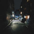 Nachtparkfunktion / Manuelles Vorstellen