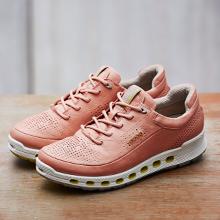 ECCO, sneaker, cool 2.0