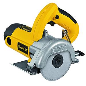 STANLEY Handy & Functional Tile Cutter Machine