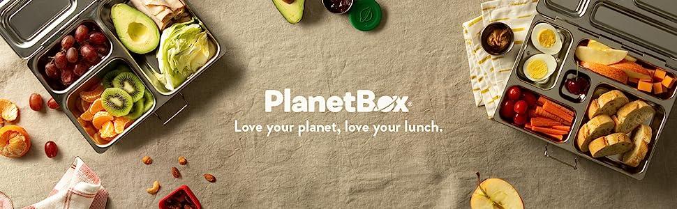 planetbox