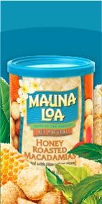 almond, peanut, cashew, brazil, walnut, hazelnut, pistachio, pecan, pine,