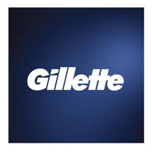 Gillette Body cuchillas de recambio de maquinilla para depilar - 4 unidades