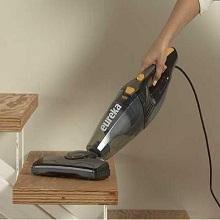 Stair Vacuum