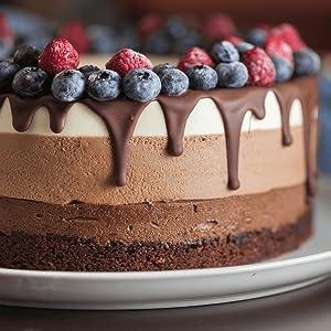impastatrice vintage ariete 1988 torta cioccolato