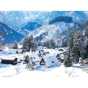 カレンダー 2020 村 風景 風景カレンダー 絶景 絶景カレンダー 日本 和 四季 季節感 村 里 町 かやぶき屋根 田 畑 カレンダー 壁掛け 書き込み