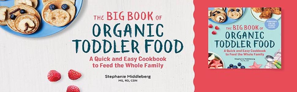 toddler cookbook, toddler cookbook, toddler cookbook, toddler cookbook, toddler cookbook, toddler,